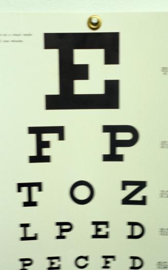 Origins of Eye Treatment: Joaquín Barraquer