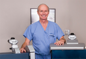 Dr Goosey's Houston Premier Eye Doctor  John Goosey Md. Jacksonville Cable Providers. Best Plastic Surgeons In Seattle. P2p File Sharing Software Is The Iphone 5 4g. Hosting Service Provider Cms Health Insurance. Broward County Divorce Attorney. Satellite Service Providers Aeds In Schools. Real Estate Assistant Software. Www Lifeline Phone Service Hive Create Table