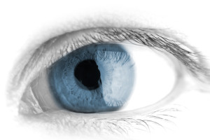 Corneal Specialist Houston