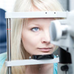 Cornea Specialist Houston
