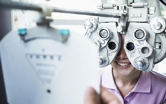 5-facts-about-cornea