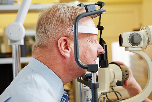5-ways-to-reduce-cataract-symptoms