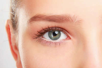7-ways-to-keep-your-corneas-healthy