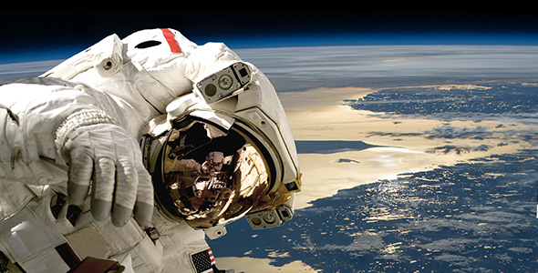 Can-Astronauts-get-LASIK-surgery