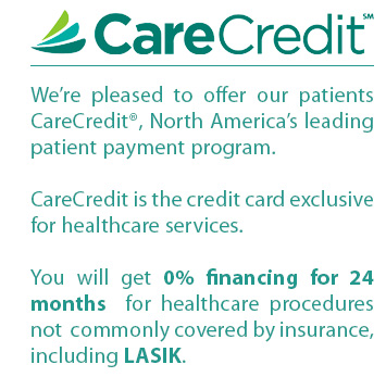 Care-Credit-CTA
