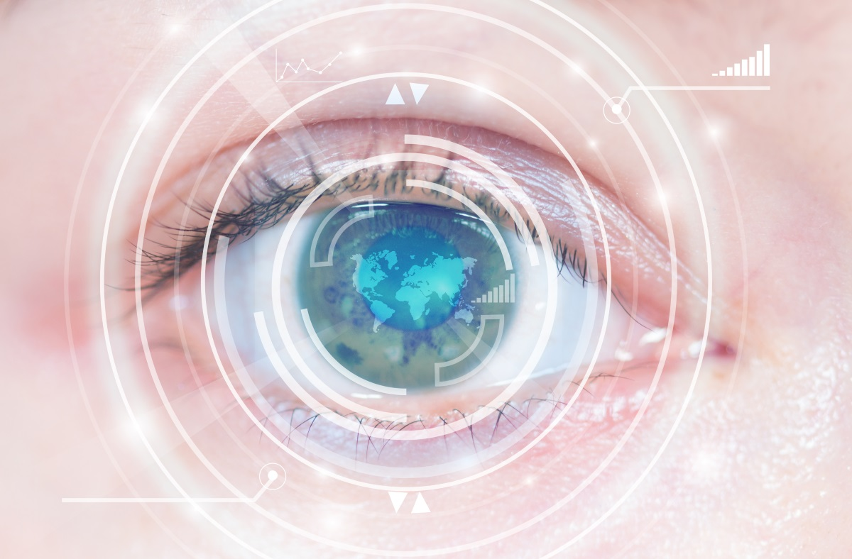 Advancements in Cataract Surgery Technology