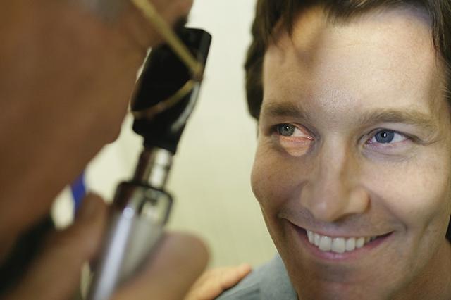 Understanding-Glaucoma-Treatment