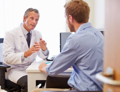 5 Questions for a LASIK Eye Surgeon