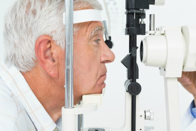 Things-to-Know-about-Cataracts