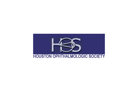 Houston Ophthalmological Society