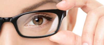 Houston Eye Specialist Cornea