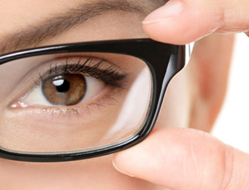 Know The Difference Between A Cornea Specialist And A Retina Specialist