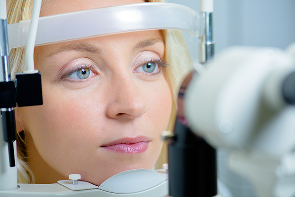 Houston-Retinal-and-Corneal-Specialists