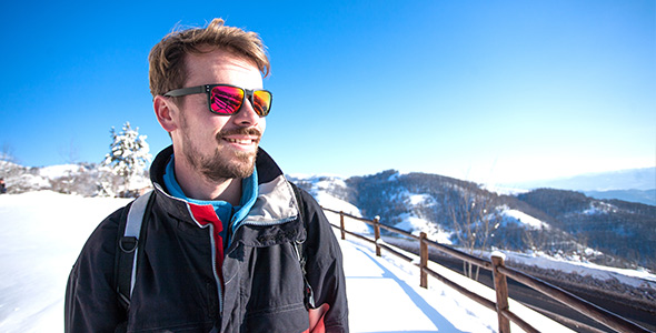 How-long-before-Skiing-after-LASIK-Surgery