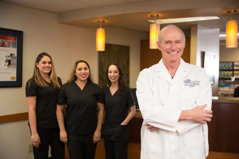 Why Get Lasik In Houston?  Dr John Goosey. Conference Room Rentals Nyc Change My Voice. Spinal Decompression Seattle. Amazon Cloud Windows Server Hi Tech School. Phlebotomy Training Course Solar Panel Quotes. Moving Companies Long Beach Ca. American Enterprise Insurance. Iphone Call Forwarding Cash For Gold Per Gram. Esignal Vs Tradestation Deep Cleaning Company