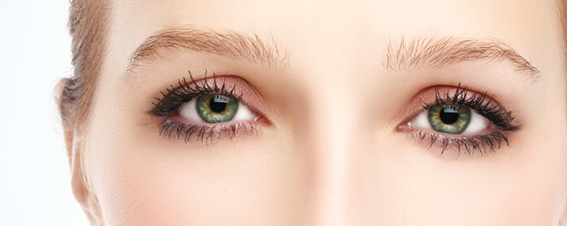 LASIK doctors Houston