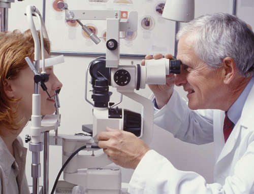 Top 10 Questions Patients Ask About LASIK