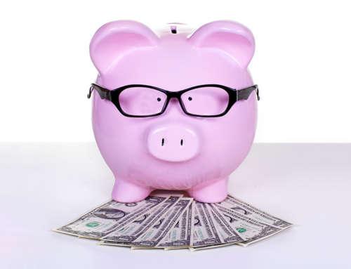 Understanding LASIK Cost & Payment Options