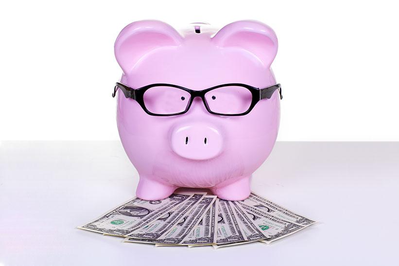 Understanding-LASIK-Cost-Payment-Options