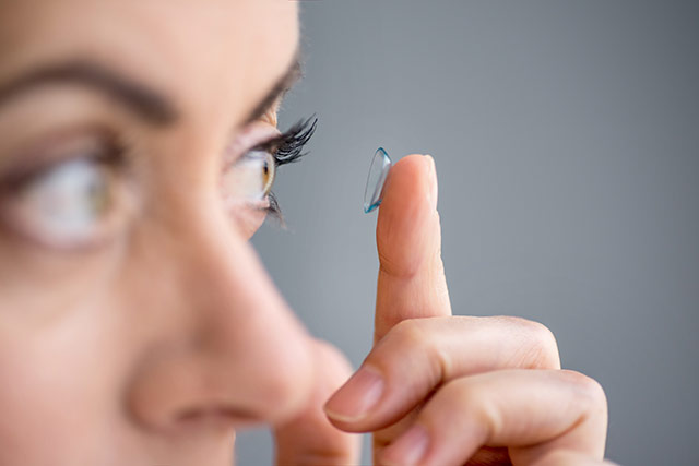 change-your-contact-lenses