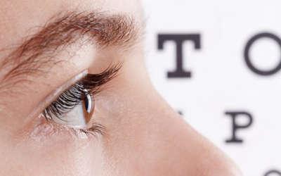 cornea-specialist-LASIK-surgery