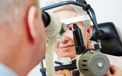difference-between-regular-premium-cataract-eye-surgery