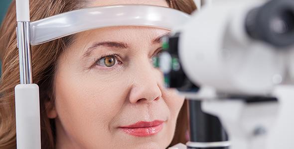 Image result for Eye Doctor