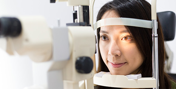 don't-let-vision-fool-you-cataract-surgery