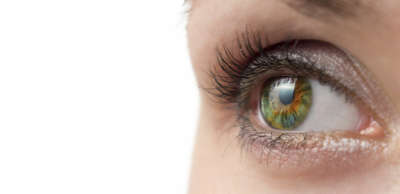 cataract doctors houston
