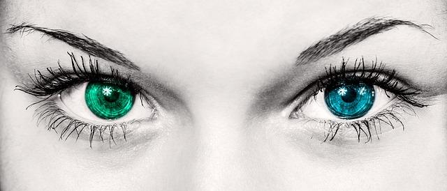 eyes-LASIK-dr-john-goosey