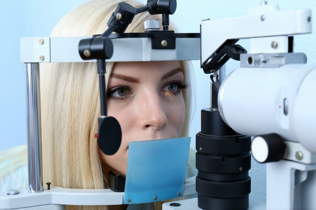lasik-myths-surgeons-eye-houston