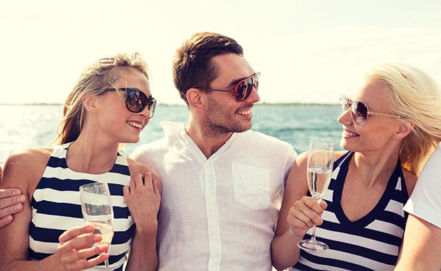 most-popular-sunglasses-this-summer