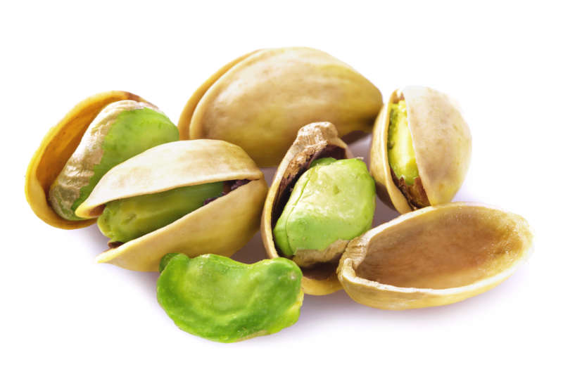 Why-Pistachios-Are-Great-For-Your-Eye-Health