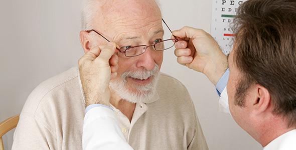recovery-process-cataract-surgery