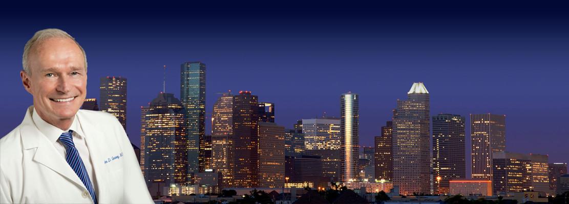 Best Lasik Vision Correction Houston