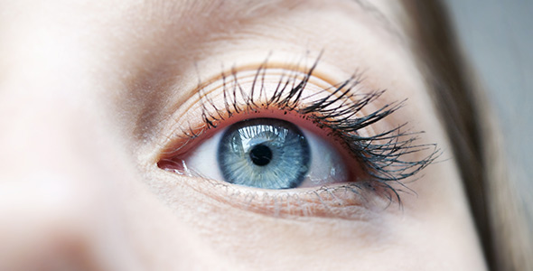 the-best-houston-cornea-specialist